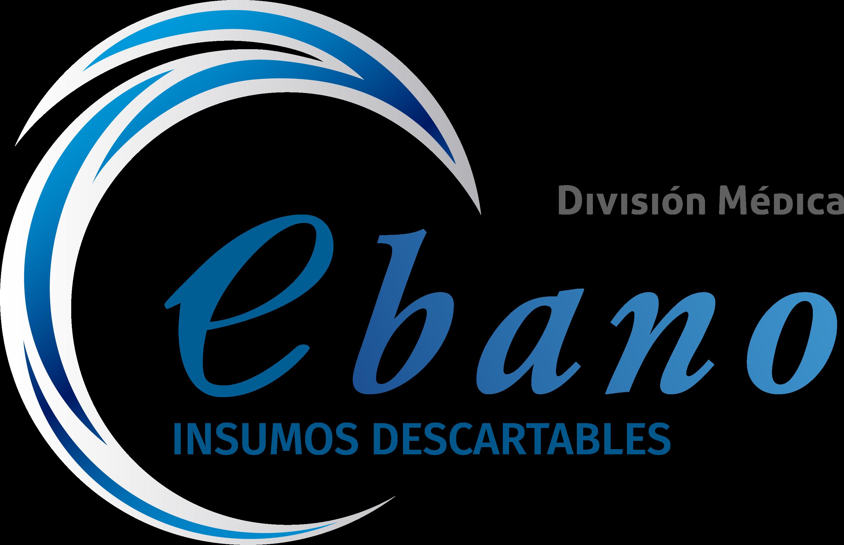 ebano.com.ar
